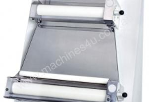 IGF 2300-B40P Pizza Dough Roller