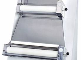 IGF 2300-B40P Pizza Dough Roller  - picture0' - Click to enlarge