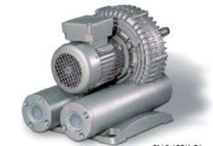 SV 8.130 Becker Side Channel Blower Pump