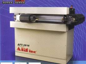 AIM Accuform T-Series Wire Former   - picture0' - Click to enlarge
