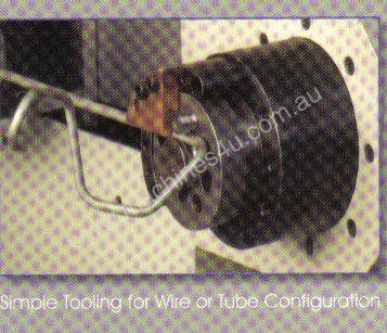 AIM Accuform T-Series Wire Former
