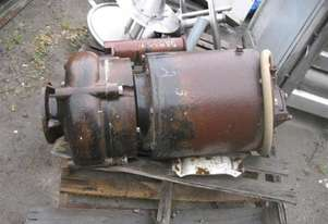 Warman Sand/Sludge/Diaphram Pumps