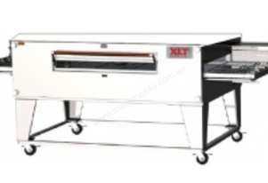 Pizza Conveyor Oven gas XLT 3270-1