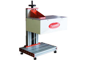 ALEA Bench Based Marking Machine