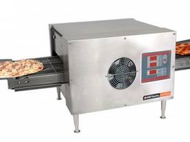 Anvil POK0003 Conveyor Pizza Oven