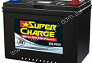 Super Charge Batteries PSNS70L