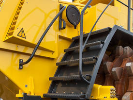 Bomag BC1172RB-3 - Landfill Compactors - picture1' - Click to enlarge