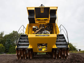 Bomag BC1172RB-3 - Landfill Compactors - picture2' - Click to enlarge