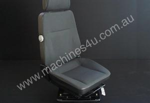 NEW MECHANICAL SEAT WITH 360 DEGREE TURNTABLE Seat