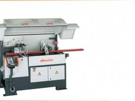 ELUMATEC Automatic Saw SAS142/40 - German Quality - picture2' - Click to enlarge