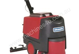 Cleanfix Switzerland RA501 - 50cm SCRUBBER