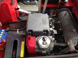 Used RCM Boxer LPG - picture0' - Click to enlarge