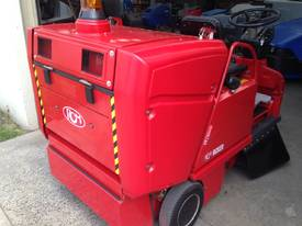 Used RCM Boxer LPG - picture1' - Click to enlarge