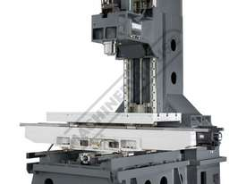 LG 500 800 & 1000 CNC Vertical Machining Centre Series Details - picture3' - Click to enlarge