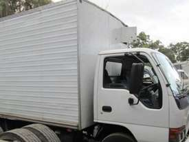 1996 Isuzu NPR66 Wrecking Trucks - picture1' - Click to enlarge