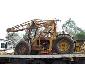 5TON / make an offer , priced to sell