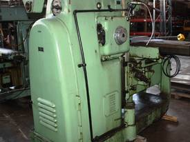 Combination Type FWA 41 Milling Machine Ex Tafe - picture4' - Click to enlarge