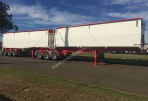 RHINO TRAILERS *Finance this for $456.20 pw