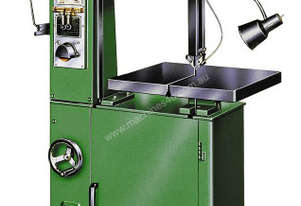T Jaw BANDSAW VERTICLE TJ-450 18