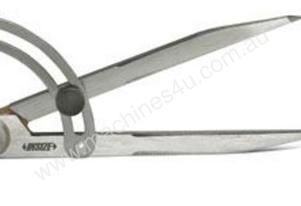 Insize DIVIDER WING W/PENC HOLD 400M