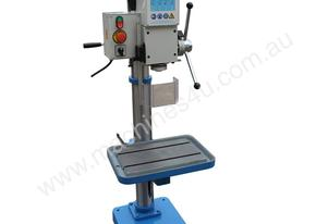 TTMC Pedestal Drilling Machine Model T26C