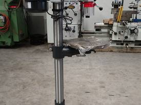 � 16mm Capacity Pedestal Drill - picture4' - Click to enlarge