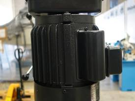 � 16mm Capacity Pedestal Drill - picture11' - Click to enlarge