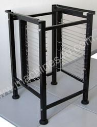 Oven Stand COR0001