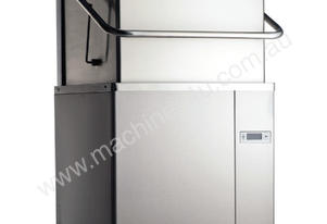 M2 Professional Passthrough Dishwasher