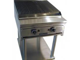 BBQ1200 or GPO1200BBQ or Hotplate