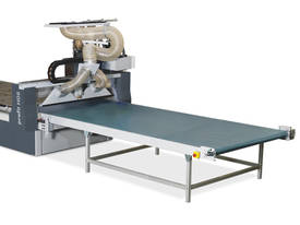Format 4 HO8 CNC - picture15' - Click to enlarge