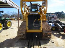 CAT 2009 D6T XL Dozer