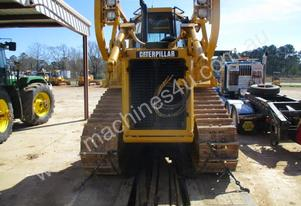 Caterpillar CAT 2009 D6T XL Dozer