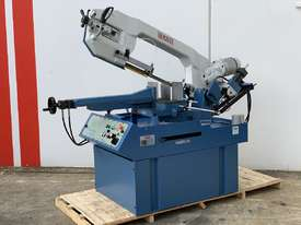 Heavy Duty Industrial 530mm x 330mm Semi Auto 60 Degree Cut - picture3' - Click to enlarge