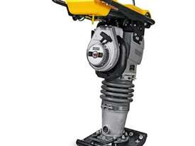 Wacker Neuson BS70-2i Vibrating Rammer Roller/Compacting - picture3' - Click to enlarge