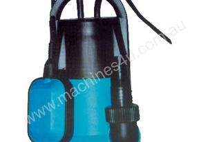 SUBMERSIBLE PUMP 550 WATT 9 METRES