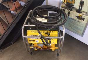 Atlas Copco Hydraulic power pack LP13-30P