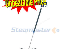 FL-AER300 Pressure Cleaners Surface Cleaner 6