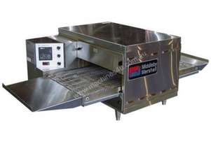 Middleby Marshall Countertop Conveyor Oven PS520G