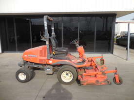 Kubota F3680 Mower - picture0' - Click to enlarge