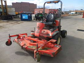 Kubota F3680 Mower - picture2' - Click to enlarge