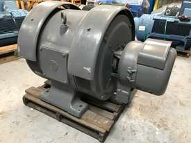 220 kw 6 pole 415v Slip Ring Electric Motor - picture0' - Click to enlarge