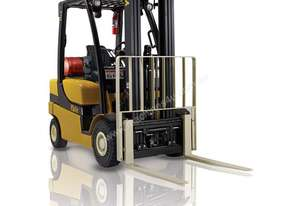Yale GDP/GLP25LX 2.5 Tonne Forklift Truck