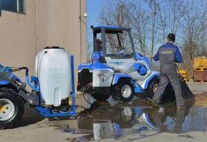 Multione   High Pressure Washer