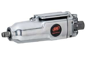 ON SALE - Ingersoll Rand 216B 3/8