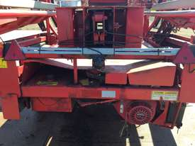 Anderson Hybrid Bale Wrapper Hay/Forage Equip - picture4' - Click to enlarge