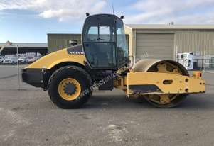 Volvo  Vibrating Roller Roller/Compacting