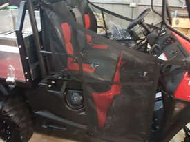 Mahindra XTV for sale - picture3' - Click to enlarge