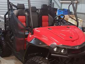 Mahindra XTV for sale - picture0' - Click to enlarge
