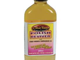 Polish Reviver 200ml - picture2' - Click to enlarge